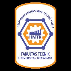 HMTK FT-UB
