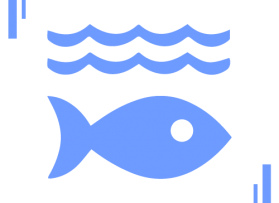 <font color=#6e9bff><small><em><strong>&#8220;Innovation for Better Sanitation and Life Below Water&#8221;</strong></em></small></font>